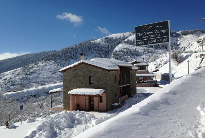 The View Village