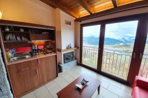 The View Village - Villas - Suites & Spa