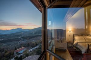 The View Village - Villas & Spa